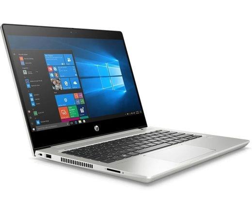HP ProBook 430 G7 9TV35EA