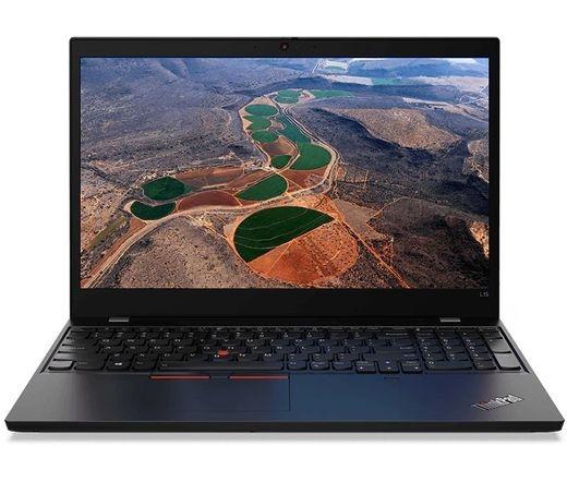 Lenovo ThinkPad L15 G1 (Intel) 20U3S14A00