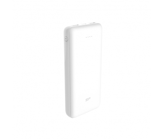 Silicon Power Share C200 20000mAh fehér
