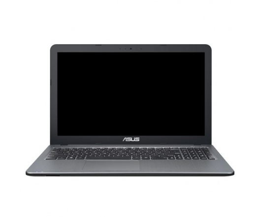 Asus VivoBook X540LA-XX1385 Szürke