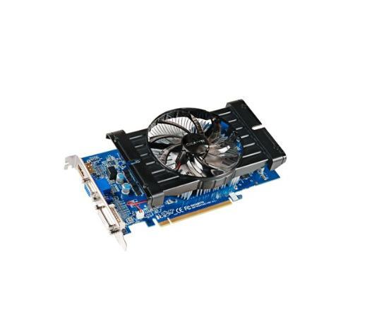 Gigabyte GV-R667OC-1GI HD6670 OC 1GB DDR3