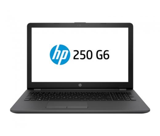 HP 250 G6 3QM21EA i3-7020U/4GB/500GB