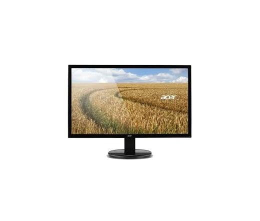 "Acer K192HQLB 18,5"""