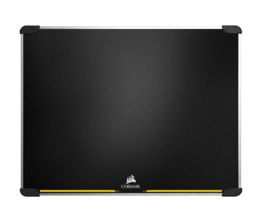 Corsair Gaming MM600 Double Sided