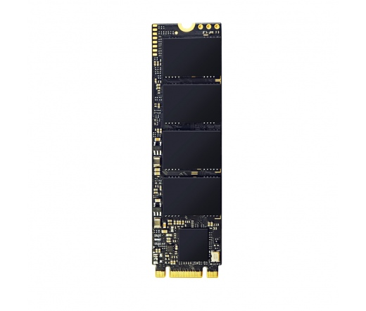 Silicon Power X2 A80 256GB