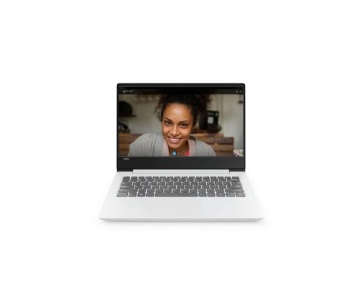 "Lenovo IdeaPad 330S 14"" 8GB/256SSD Fehér"