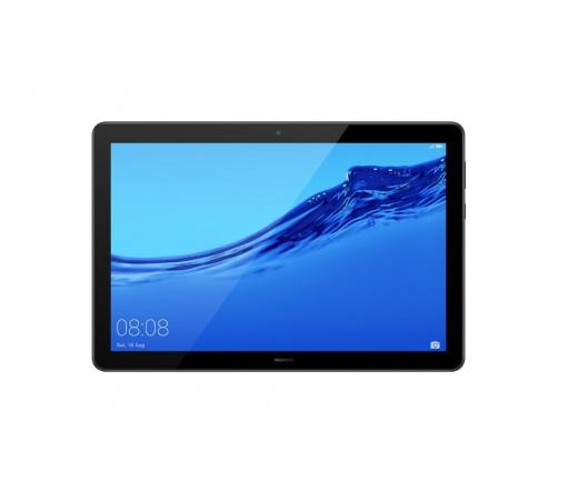 """Huawei MediaPad T5 10,1"""" 3/32GB WiFi+LTE fekete"""