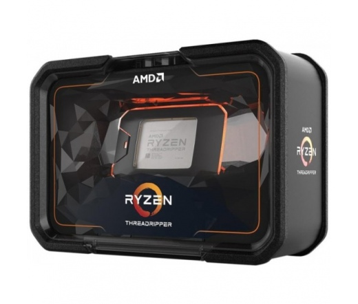 AMD Ryzen Threadripper 2950X TR4 BOX WOF