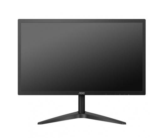 "AOC 22B1H 21,5"" Monitor"