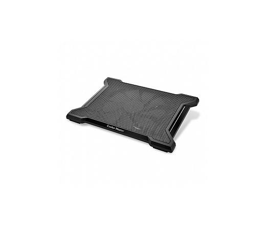 COOLER MASTER NotePal X-SLIM2