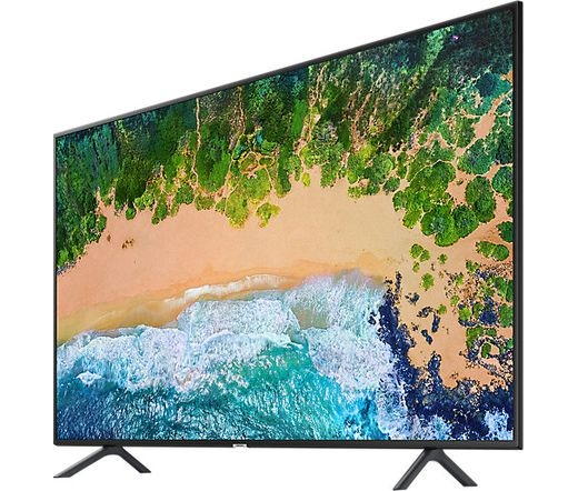 Samsung UE55NU7102K