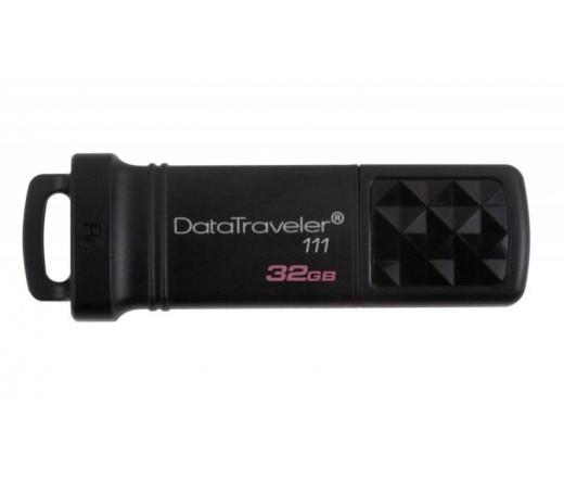 Kingston DataTraveler 111 USB3.0 32GB
