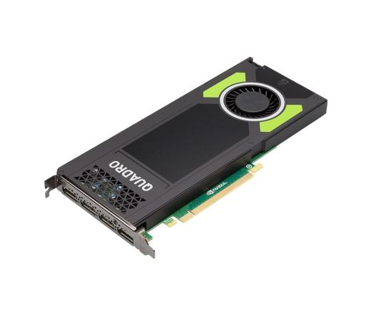 PNY NVIDIA Quadro M4000 8GB