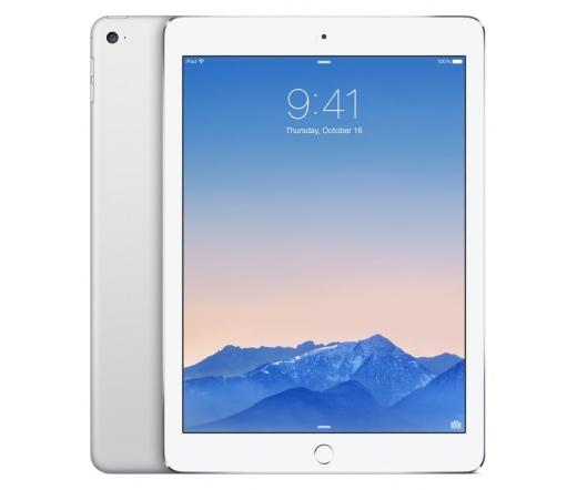 Apple iPad 9,7 Wi-Fi 128GB Ezüst