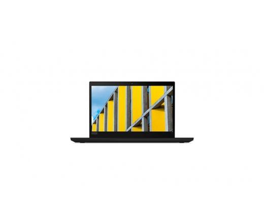 Lenovo ThinkPad T14 G2 i7 16GB 512GB Win 10 Pro