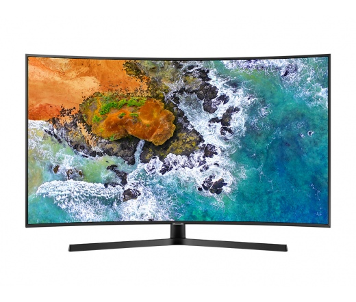 "Samsung LED TV 65"" UE65NU7502UXXH"