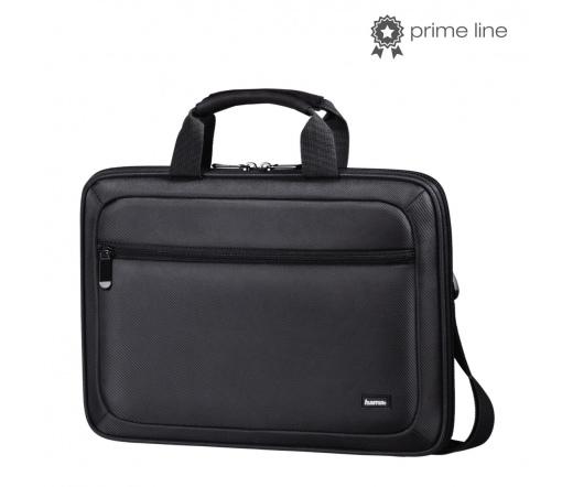 "HAMA notebook táska hard case ""NICE"" 13,3"" fekete"
