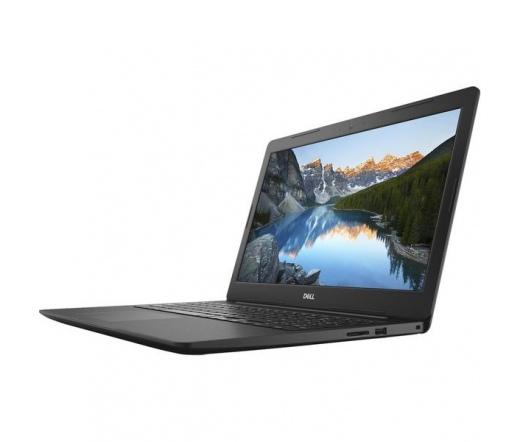 "Dell Inspiron 5570 15,6"" i3-6006U 4GB 1TB W10"