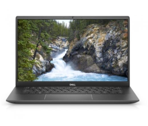 Dell Vostro 5402 i5 8GB 256GB Win 10 Pro