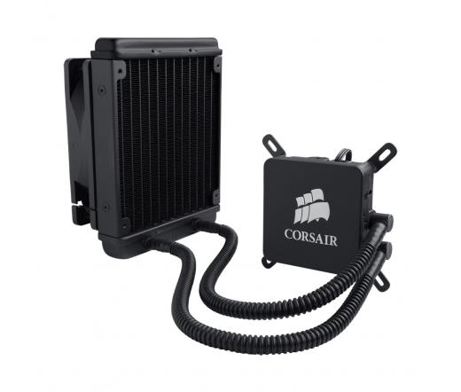 Corsair H60 univerzális