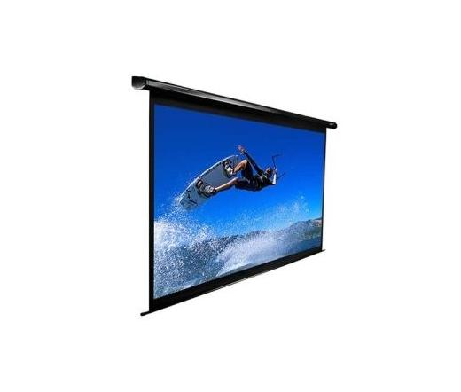 EliteScreen Electric 84H Motoros Fali (16:9)