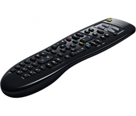Logitech Harmony Remote 350