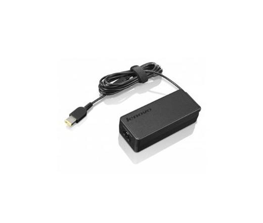 LENOVO NB ThinkPad 65W AC Adapter L440 / L540 / T