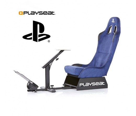 Playseat Evolution - Sony Playstation Edition