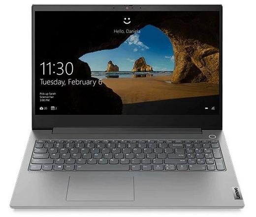 Lenovo ThinkBook 15p IMH 20V3000XHV