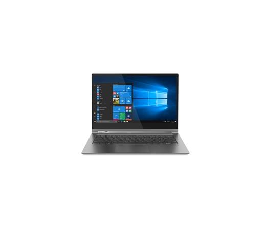 Lenovo Yoga C930 Touch + Pen (81C4004VHV)
