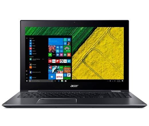 """Acer SP515-51N CI7-8550U 15.6"""""""