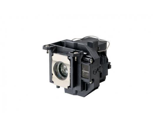Epson ELPLP57 projektor izzó