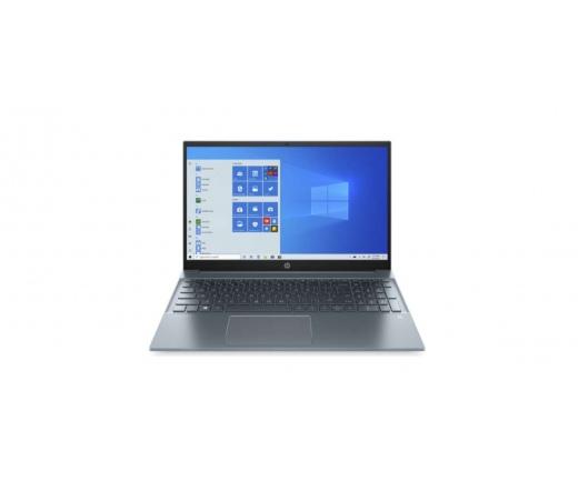 """HP Pavilion 15-eg0014""""nh, 15.6"""" FHD AG IPS 300cd,"""