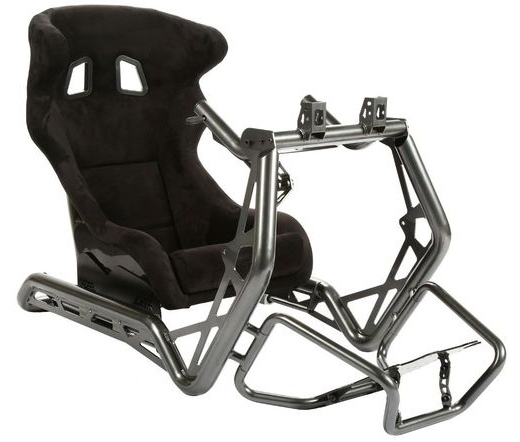 Playseat Sensation Pro