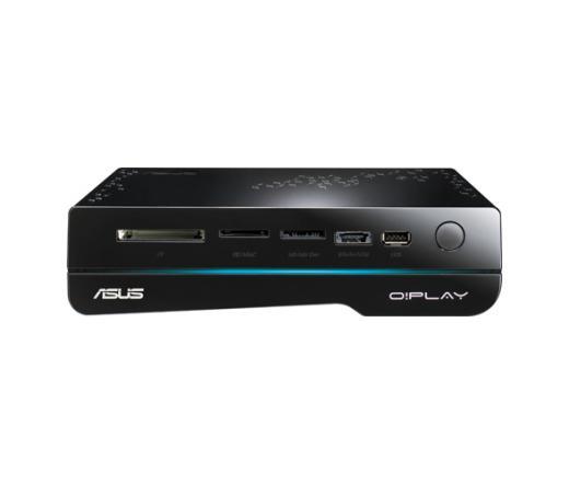 Asus O!Play HD2 Full HD Média lejátszó