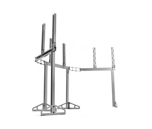 Playseat TV stand - Triple Package