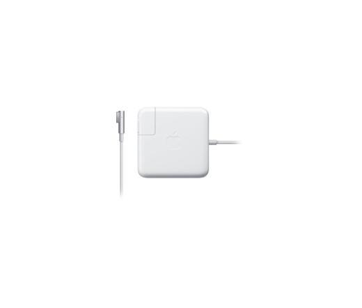 """Apple MagSafe töltő 13"""" MacBook Pro-hoz"""