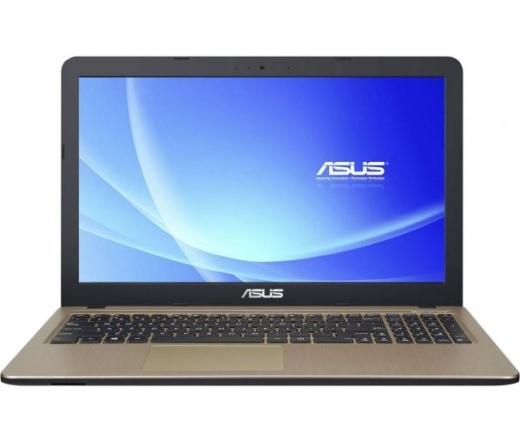 """Asus X540LA 15,6"""" HD i3-5005U 4GB 1TB"""