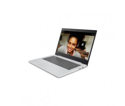 Lenovo IdeaPad 320s (14) Fehér