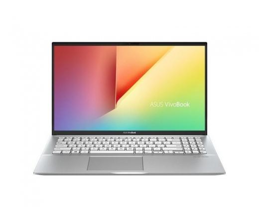 Asus VivoBook S513EA-BQ577T Ezüst Win 10 Home