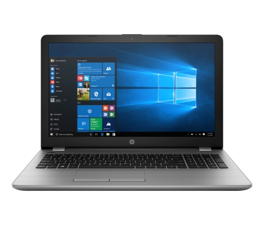 "HP 250 G6 3VK56EA 15,6""/Intel Core i3/4GB/255GB"