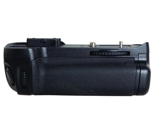 Phottix BG-D7000 PS