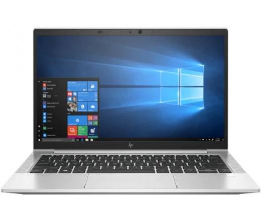 HP EliteBook 835 G7 204D7EA