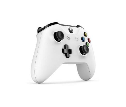 Játékvezérlő Xbox One Vezeték nélküli Controller