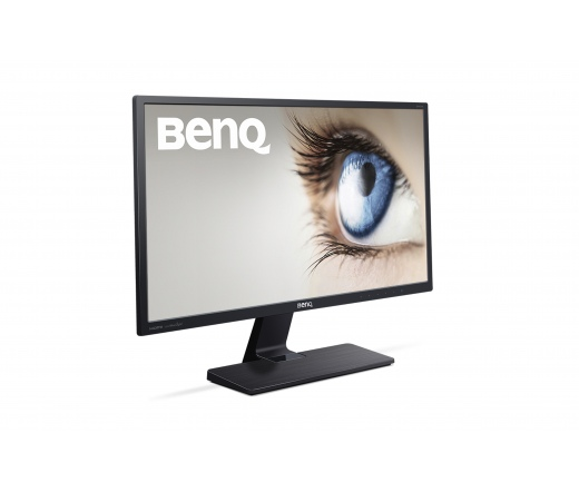 BenQ GW2470ML monitor
