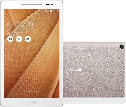 Asus ZenPad 8.0 Z380KNL-6L028A 16GB 4G/LTE arany