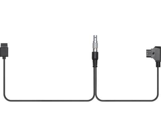 DJI Focus Thumbwheel-Focus Motor Cable
