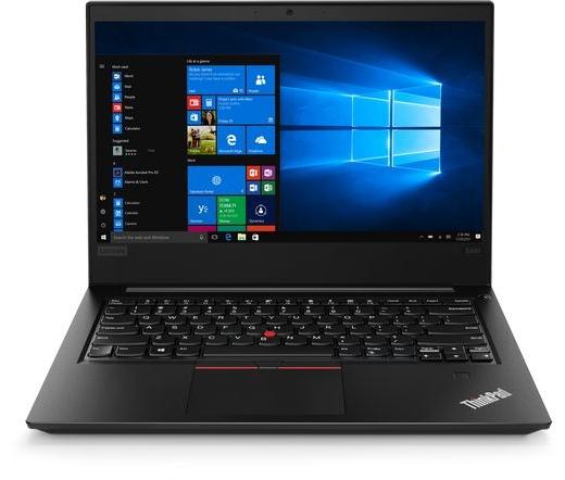 Lenovo ThinkPad E480 20KN007VHV
