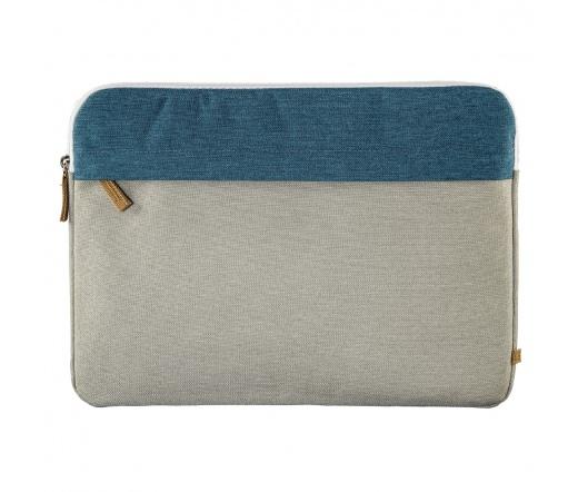 "HAMA notebook tok ""FLORENCE"" 13,3"", kék-szürke"