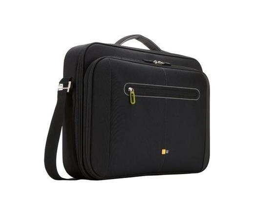 Case Logic PNC-218 - PNC-218 - Notebook táska - Notebook kiegészítő ... 024e3ede0c